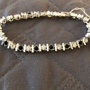 Napier Bracelet New With Tags